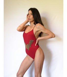 KING SWIMSUIT NUDE